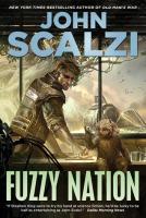 FuzzyNation