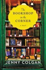 bookshoparound