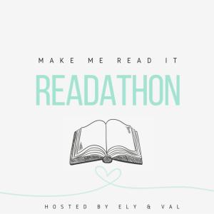 readathon