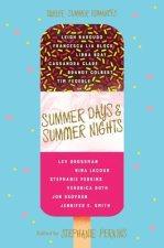 summerdaysandsummernights