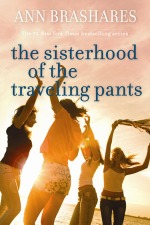 thesisterhoodofthetravelingpants