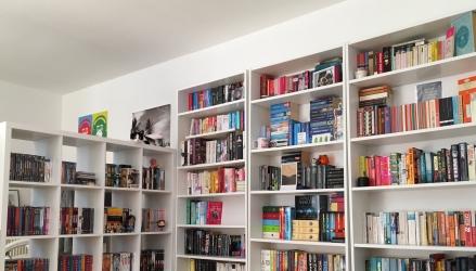 booksanddvds