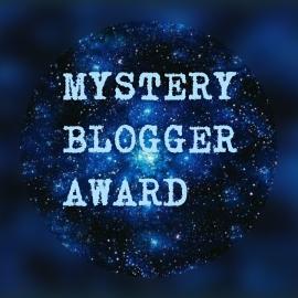 mysterybloggeraward