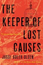 thekeeperoflostcauses