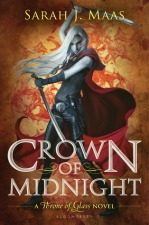 crownofmidnight
