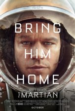 themartianmovie