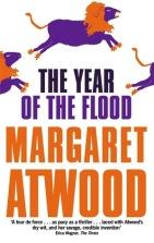 theyearof the flood