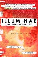 illuminae2