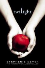 twilight2