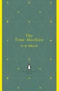 thetimemachine