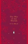 thewaroftheworlds