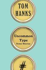 uncommon tyoe