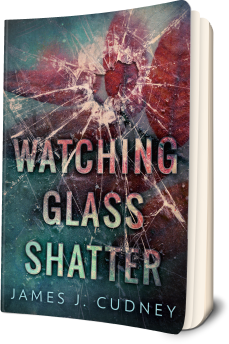 Watching-Glass-Shatter-Promo-Paperback(1)