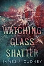 watchingglassshatter