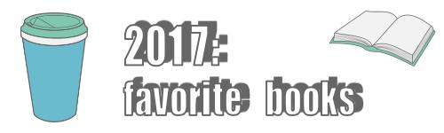 2017-favebooks