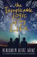 inexplicablelogicofmylife