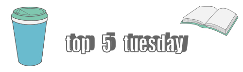 vorlage_top5_tuesday