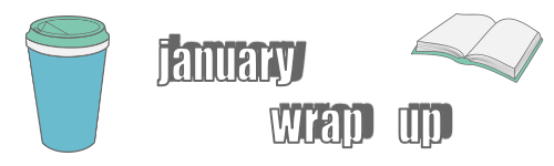 january_wrapup