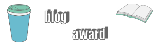 vorlage_award
